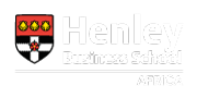 Henley Business School - Africa