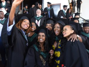 Postgraduate Diploma in Management Practice Flexible Family Friendly Henley Business School Africa in Johannesburg