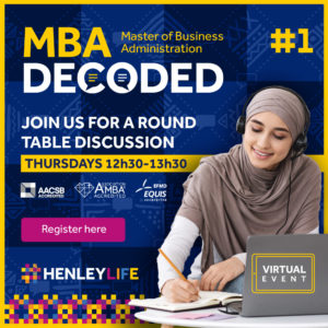 Mba Decoded Events Page Banner V